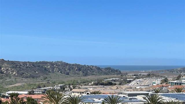 10448 Abalone Landing Terrace, San Diego, CA 92130 (#PTP2105109) :: The Miller Group