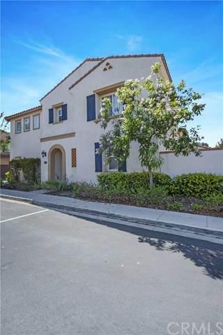 217 Encanto Lane, Monterey Park, CA 91755 (#OC21159216) :: Dannecker & Associates