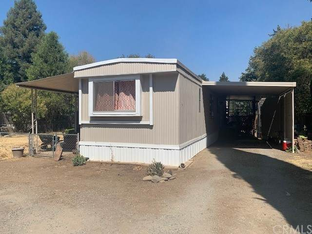 968 Mort Lane, Chico, CA 95973 (#SN21159725) :: SD Luxe Group