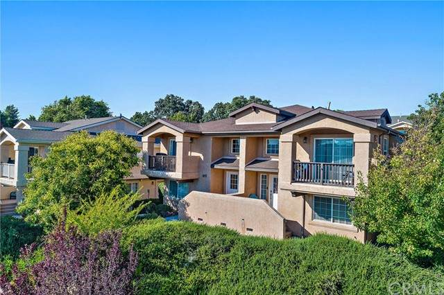 855 Marlbank Place, Paso Robles, CA 93446 (#NS21158861) :: SD Luxe Group