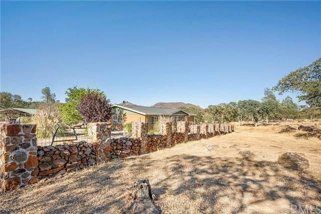 21480 Burnt Oak Road, Lower Lake, CA 95457 (#LC21160378) :: Keller Williams - Triolo Realty Group
