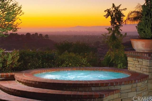 45 Prairie Grass, Irvine, CA 92603 (#NP21157721) :: Solis Team Real Estate