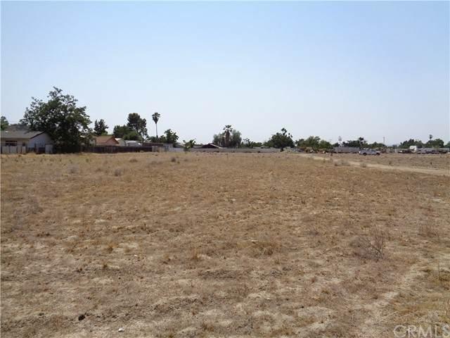 0 No Name, Hemet, CA 92544 (#SW21160174) :: PURE Real Estate Group