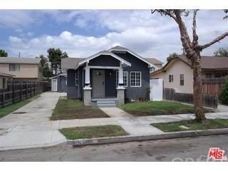 5915 California Avenue - Photo 1