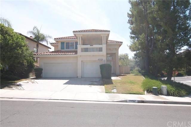 45054 Camino Veste, Temecula, CA 92592 (#SW21161251) :: PURE Real Estate Group