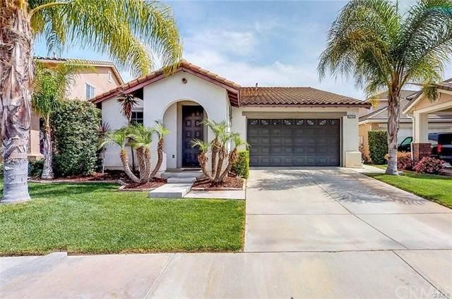 45744 Jaguar Way, Temecula, CA 92592 (#SW21161411) :: PURE Real Estate Group