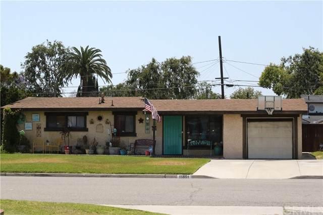 11851 Seacrest Drive - Photo 1