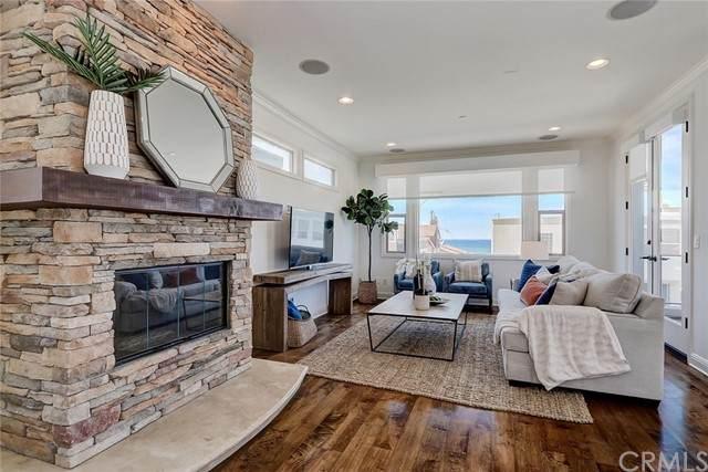 3612 Alma Avenue, Manhattan Beach, CA 90266 (#SB21161742) :: Compass