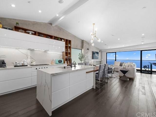 1147 Miramar Street, Laguna Beach, CA 92651 (#LG21153730) :: Dannecker & Associates