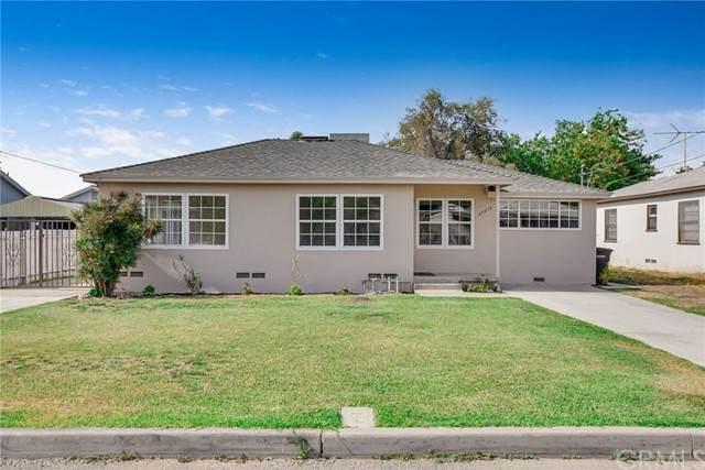 25870 Lomas Verdes Street, Loma Linda, CA 92373 (#EV21161843) :: SD Luxe Group