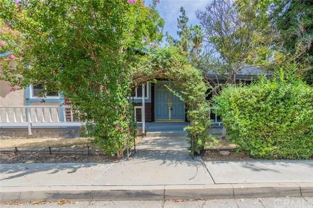 1375 Monterey Street, Redlands, CA 92373 (#IV21162020) :: SD Luxe Group