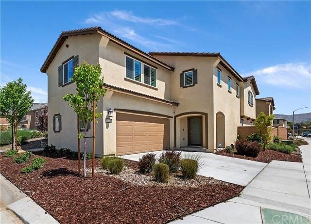 10318 Conure Court, Moreno Valley, CA 92557 (#IV21096513) :: Solis Team Real Estate