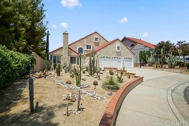 12245 Langtry Circle, Moreno Valley, CA 92557 (#TR21158354) :: Solis Team Real Estate