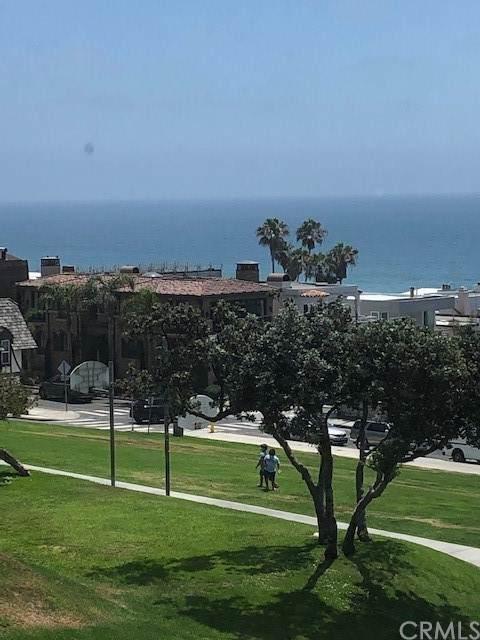 225 27th Street, Manhattan Beach, CA 90266 (#SB21159136) :: Compass