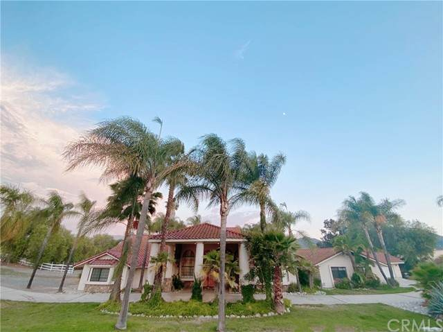 30405 De Portola Road, Temecula, CA 92592 (#SW21162463) :: PURE Real Estate Group