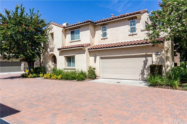 31547 Mendocino Court, Temecula, CA 92592 (#SW21161212) :: PURE Real Estate Group