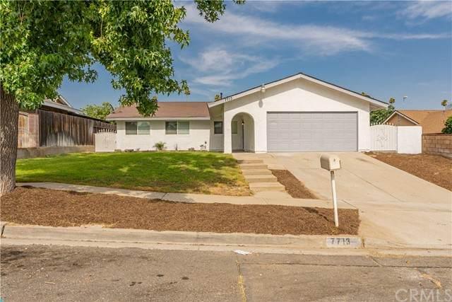 7713 Briarwood Avenue, Fontana, CA 92336 (#CV21162603) :: SD Luxe Group