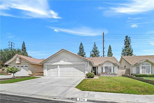 5710 Harvest Way, Yorba Linda, CA 92886 (#PW21161270) :: Compass