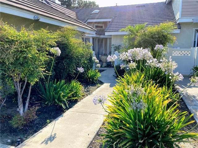 25655 Lawton Avenue, Loma Linda, CA 92354 (#PW21162307) :: SD Luxe Group