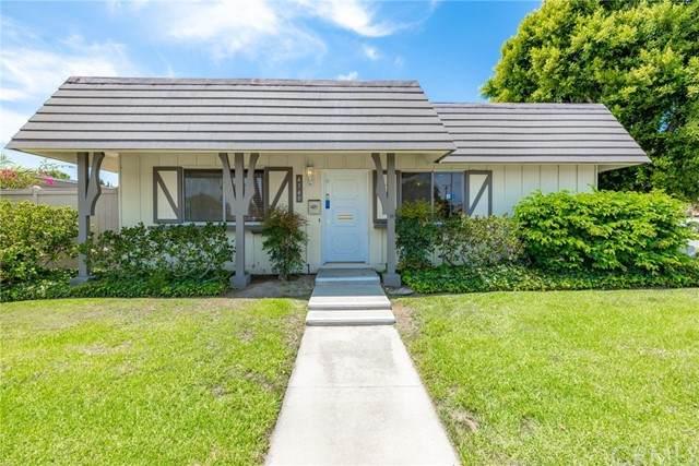 4140 Orange Avenue, Cypress, CA 90630 (#LG21162947) :: Compass
