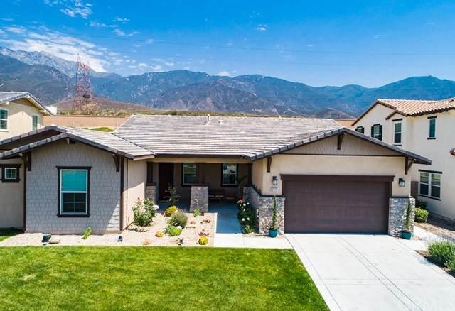 12370 Alamo Drive, Rancho Cucamonga, CA 91739 (#OC21161512) :: Compass