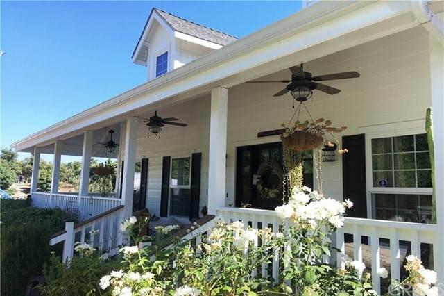44130 Arpa Road, Temecula, CA 92590 (#SW21163166) :: Dannecker & Associates