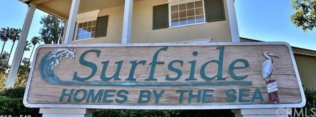 8212 Eastport Drive, Huntington Beach, CA 92646 (#OC21146975) :: Windermere Homes & Estates
