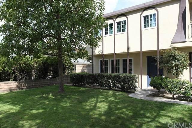 1803 W Greenleaf Avenue, Anaheim, CA 92801 (#PW21163246) :: Windermere Homes & Estates