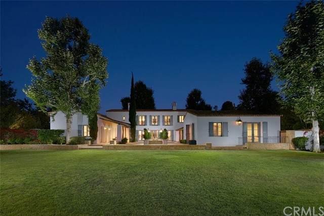 59 Copper Creek, Irvine, CA 92603 (#NP21163300) :: Windermere Homes & Estates