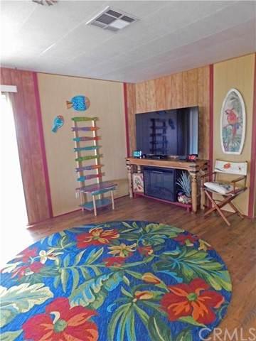 5001 W Florida #462, Hemet, CA 92545 (#OC21163102) :: Windermere Homes & Estates