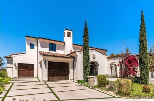 19 Alexa Lane, Ladera Ranch, CA 92694 (#OC21163399) :: SD Luxe Group