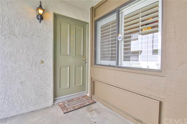 22741 Lakeway Drive #361, Diamond Bar, CA 91765 (#PV21163331) :: Windermere Homes & Estates