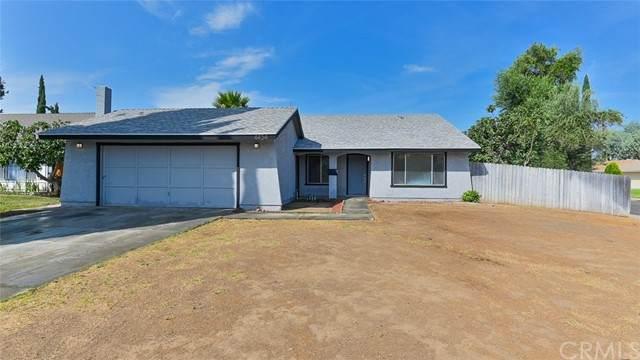 4454 Cynthia Street, Riverside, CA 92505 (#IV21161294) :: Windermere Homes & Estates