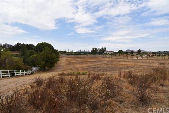 36335 Via Burgandy, Temecula, CA 92592 (#SB21160244) :: PURE Real Estate Group