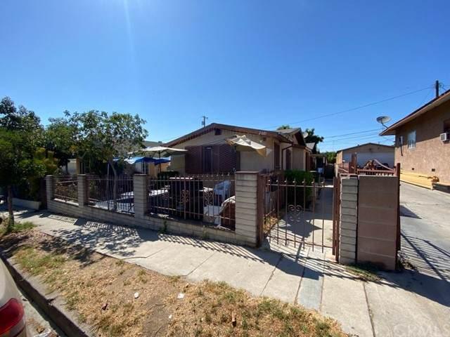 2685 Merced Street, Los Angeles, CA 90065 (#SB21160022) :: PURE Real Estate Group