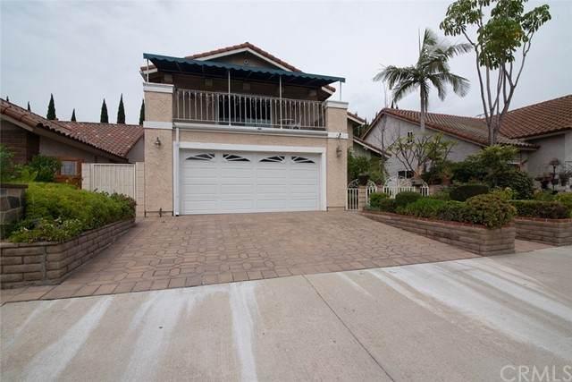 11351 Anegada Street, Cypress, CA 90630 (#OC21160603) :: PURE Real Estate Group