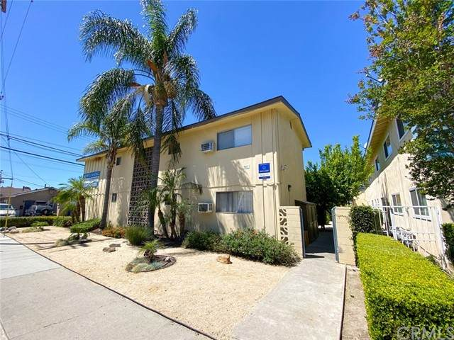 941 S Trident Street, Anaheim, CA 92804 (#OC21164031) :: Compass