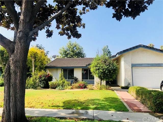 406 Lavender Lane, Placentia, CA 92870 (#OC21164236) :: Compass