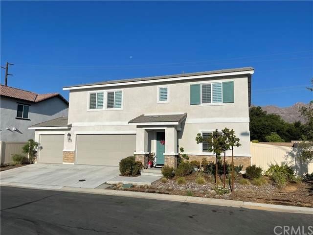 10295 Albatross Place, Moreno Valley, CA 92557 (#SW21164619) :: Solis Team Real Estate