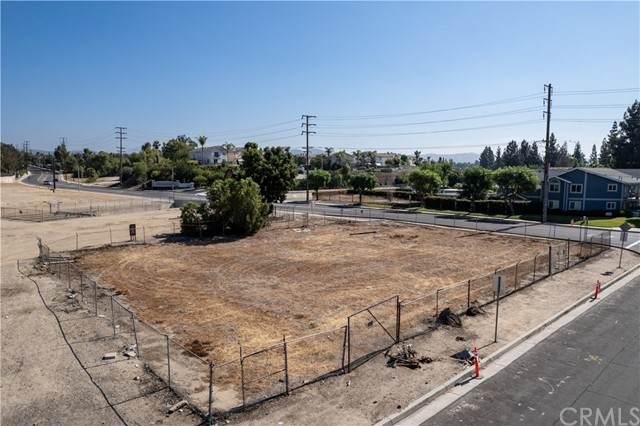 6200 S Van Buren, Placentia, CA 92870 (#PW21162266) :: Solis Team Real Estate