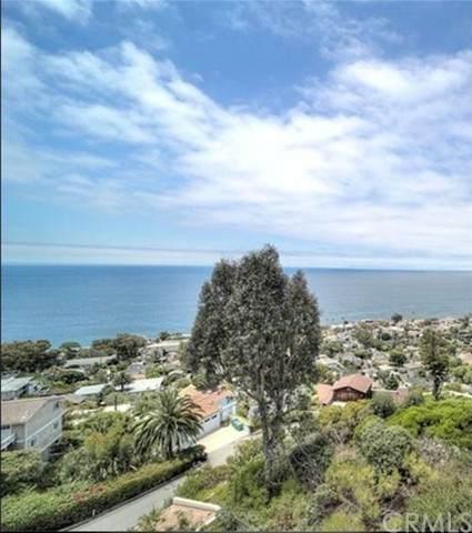 2140 Crestview, Laguna Beach, CA 92651 (#SB21164725) :: Dannecker & Associates
