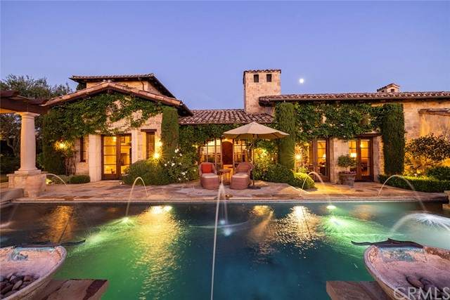 35 Salt Bush, Irvine, CA 92603 (#NP21164724) :: Solis Team Real Estate