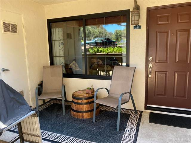 12655 Camino Mira Del Mar #223, San Diego, CA 92130 (#SW21166178) :: SD Luxe Group