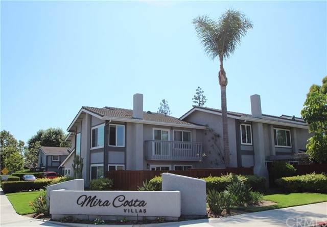 399 Calle Borrego, San Clemente, CA 92672 (#OC21166331) :: Compass