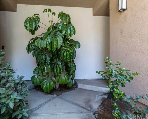 13090 Avenida Pescador, Riverside, CA 92503 (#EV21161374) :: Dannecker & Associates