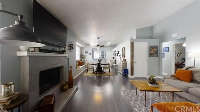 14168 Port Royal Place, Moreno Valley, CA 92553 (#EV21166700) :: Dannecker & Associates