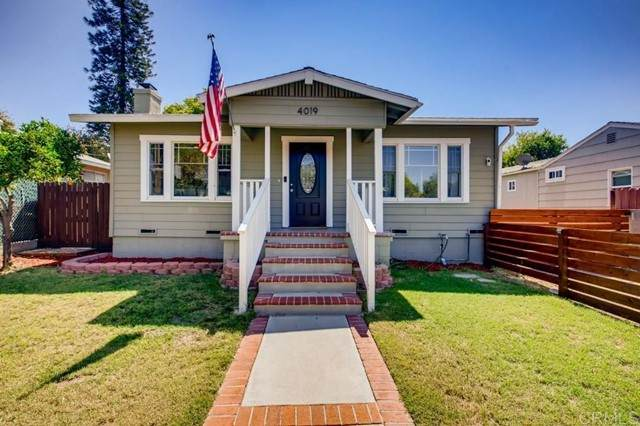 4019 N Cordoba Ave, Spring Valley, CA 91977 (#PTP2105351) :: Compass