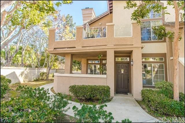 171 Montara Drive, Aliso Viejo, CA 92656 (#OC21166095) :: Compass