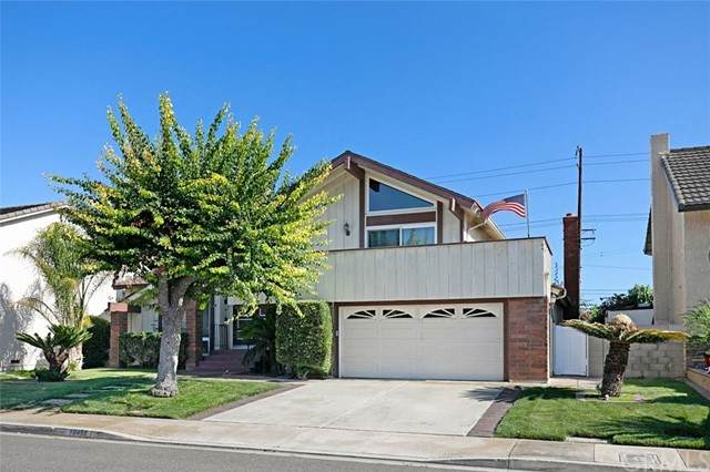 10458 Placer River Circle, Fountain Valley, CA 92708 (#OC21167254) :: Compass