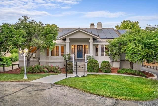 1848 Orlen Lane, Templeton, CA 93465 (#NS21165351) :: Compass